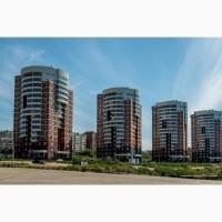 Посуточная аренда квартир в Иркутске