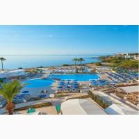 Продаеться Рентабельный отель 4* в Испании (Майорка)