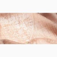Шали, палантины, шарфы из 100% кашемира (пашмина), прямые поставки