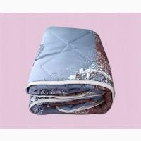 Одеяло Эко