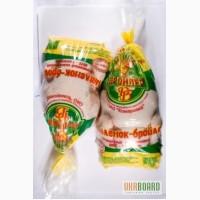 Цыпленок бройлер заморозка оптом от 20 тонн