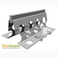 Направляющие рельс-формы В65 для устройства бетонных полов