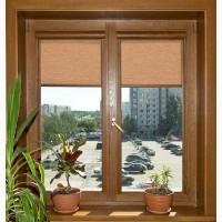 Жалюзи на окна в Челябинске цена. Жалюзи в Челябинске цена