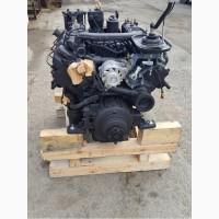 Двигатель КАМАЗ 740.10