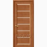 Межкомнатные и входные двери в Калуге