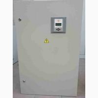 Конденсаторные установки компенсации реактивной мощности серии УКРМ, УКМ-58, КРМ