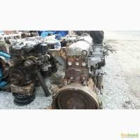 Продам дизель Исузу Е-120 для спецтехники