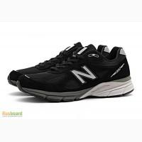 Кроссовки New Balance 990 V4 USA