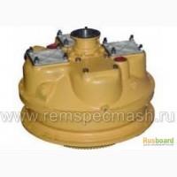 Гидротрансформатор (ГТР) ZM151N на погрузчик Stalowa Wola L-34