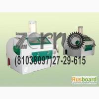 Продам вальцовые станки А1-БЗН, А1-БЗ-2Н, А1-БЗ-3Н, ЗМ 2 и комплектующие