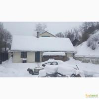 Продам дом в Московской области