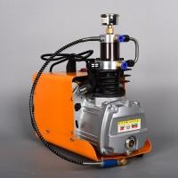 Электрический компрессор для продувочного пистолета Cheapest-3000PSI