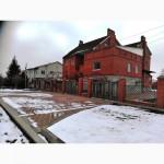Продается домовладение в городе Миллерово