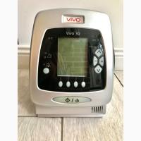 Аппарат искусственной вентиляции лёгких Vivo 30 Breas