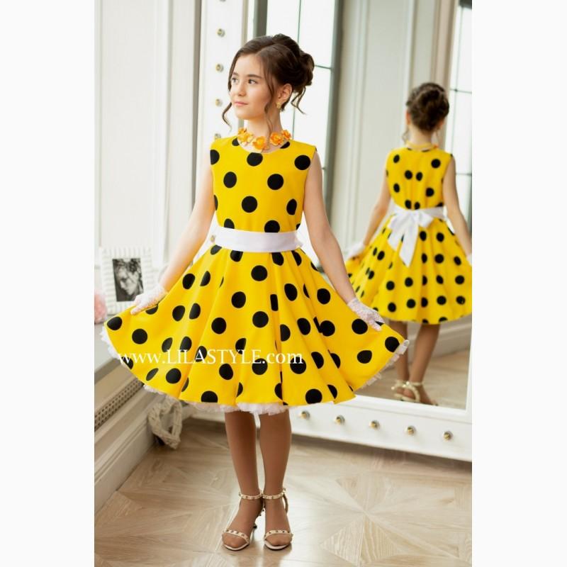 44f95188f51cc3d Продам нарядные платья для девочек, купить нарядные платья для ...