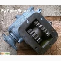 КОМ ЗИЛ-157к 4206008 реверс