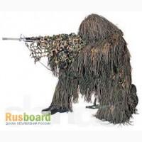 Сеть маскировочная, маскировочная сетка и защитные покрытия