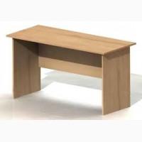 Столы для офиса дешево купить со склада производителя за 1150 руб