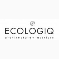 Архитектура, Интерьеры, БИМ
