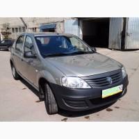 Renault Logan продаются 2013года выпускамашина простая и надежная