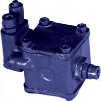 Гидравлическое оборудование для отечественных автомобилей