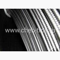Проволока для прочистки канализации высокопрочная ГОСТ 7348-81, ВР-1400-1-80