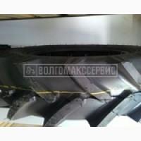 Шина 6, 5/80-15 F06120180 Gaspardo