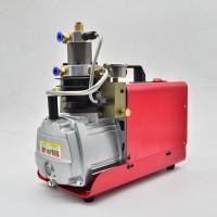 Компрессор высокого давления PCP-Mini