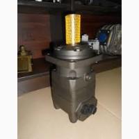 Гидромоторы MS-315C или принимаем в ремонт