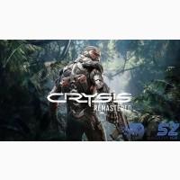 Распродажа игры на PS4 на сайте Magazin Igr F5Z