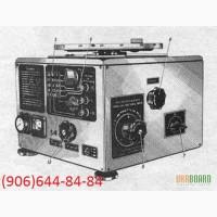 Продам установку проверки гироскопов: УПГ-48; УПГ-56; / УПГ48; УПГ56;