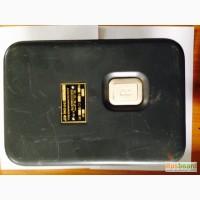 Магнитный пускатель пм12-040642У3В
