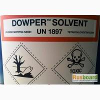 Перхлорэтилен DOWPER Solvent