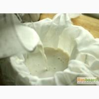 Лавсан молочный для фильтрации молока арт.56207