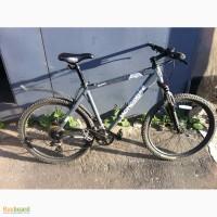 Отличный Велосипед Mongoose Tyax Expert 26