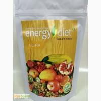 Купить Коктейль для похудения ENERGY DIET ULTRA оптом от 10 шт