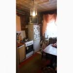 Продам квартиру в Московской области