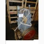 Предлагаем запасные части к компрессору 2ок1