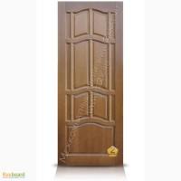 Продаются двери модели Ампир