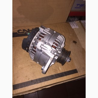 Продам генератор 200, original CNH