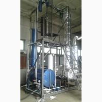 Солярка-мини МПЗ-печное топливо