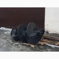 Продам буровое оборудование и инструмент