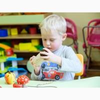 Частный детский сад Классическое образование в Москве