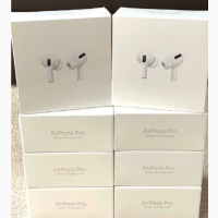 AirPods 2 / AirPods Pro Оптом