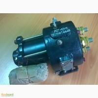 Продам реле стартер-генератора РСГ-10М1