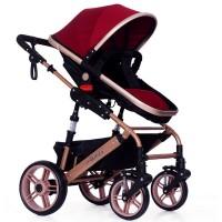 Детские коляски от производителя!!! 11 000 рублей