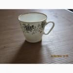 5 кофейных чашечек ЛФЗ
