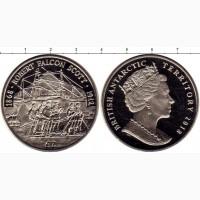 Ценителям монет поможет приобрести неповторимые изделия общество Нумизмат