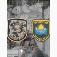 Продам АКСЕЛЬБАНТЫ уставные для военной формы