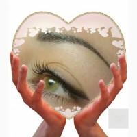 Перманентный макияж, татуаж для милых женщин